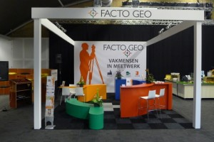 stand-facto-geo