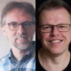 John Maaskant & Bertjan Kaan