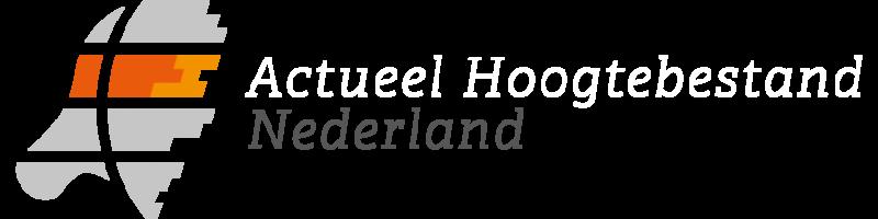 WSH-Logo-Actueel-Hoogtebestand-Nederland